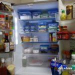 冷蔵庫収納の鉄則 見える化 出せる化 しまえる化