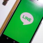 格安SIMフリースマホで通話料無料のLINE通話は1Gで何分話せるの?