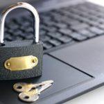 家計の仕事始めは多すぎるパスワード管理から デジタル遺産をアナログに残すわけ